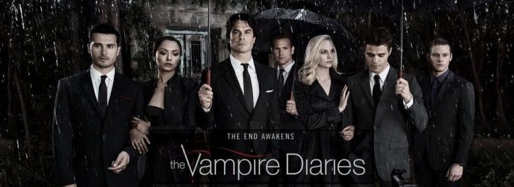 vampire-diaries.org