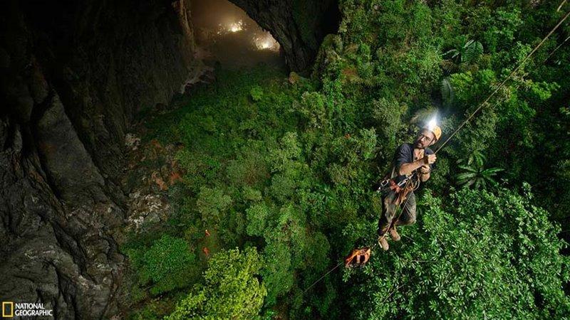 vietnam-jaskyna-2