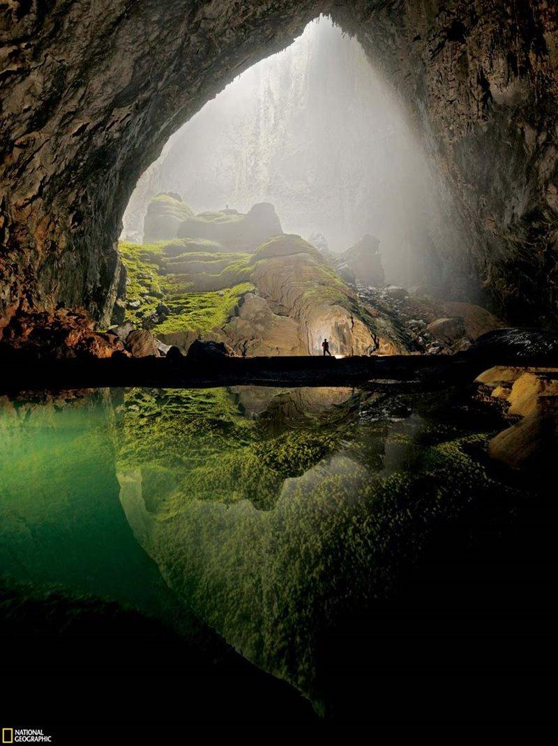 vietnam-jaskyna-6