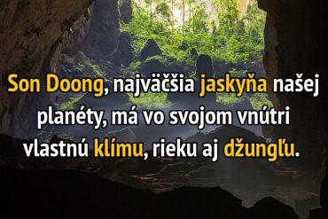vietnam-jaskyna-prez