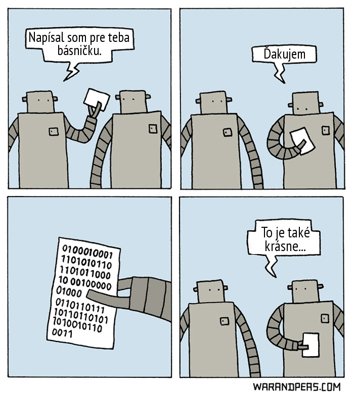 vtipne-komiksy1