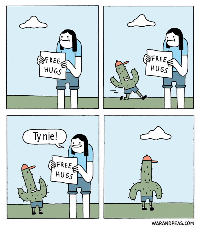 vtipne-komiksy10