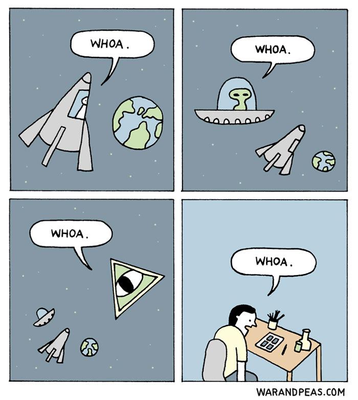vtipne-komiksy12
