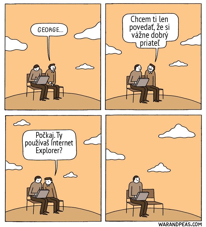 vtipne-komiksy3