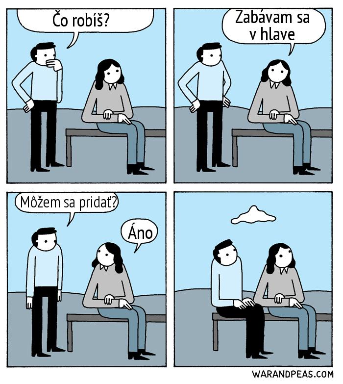 vtipne-komiksy4
