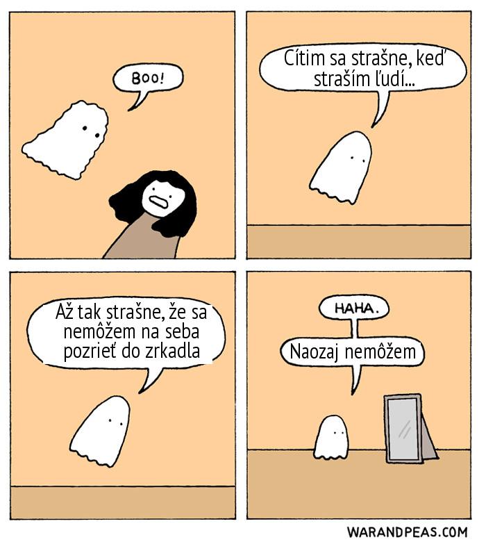 vtipne-komiksy5