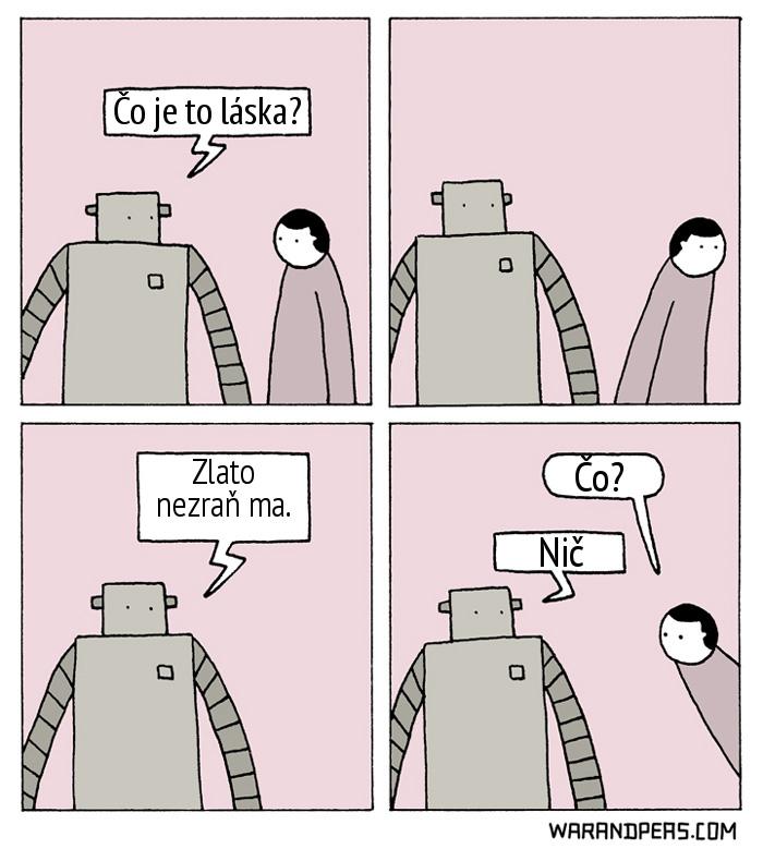 vtipne-komiksy6