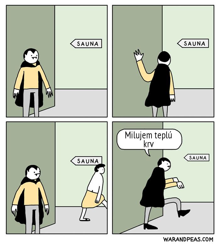 vtipne-komiksy7
