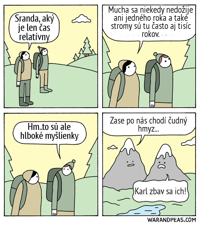 vtipne-komiksy9