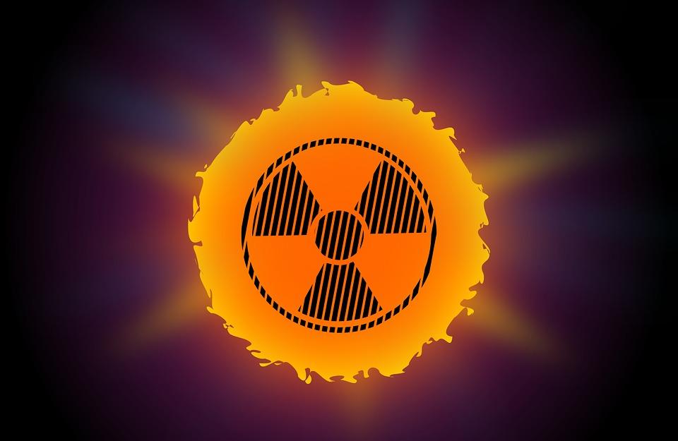 Ktoré z týchto zariadení má za cieľ vytvoriť jadrovú fúziu?