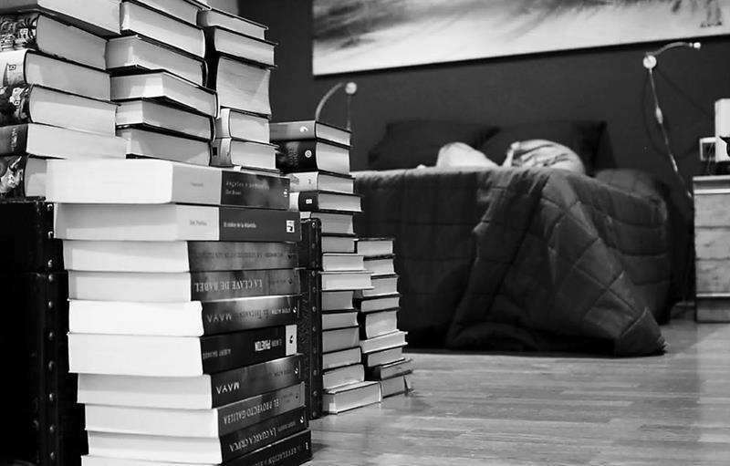 čítanie2