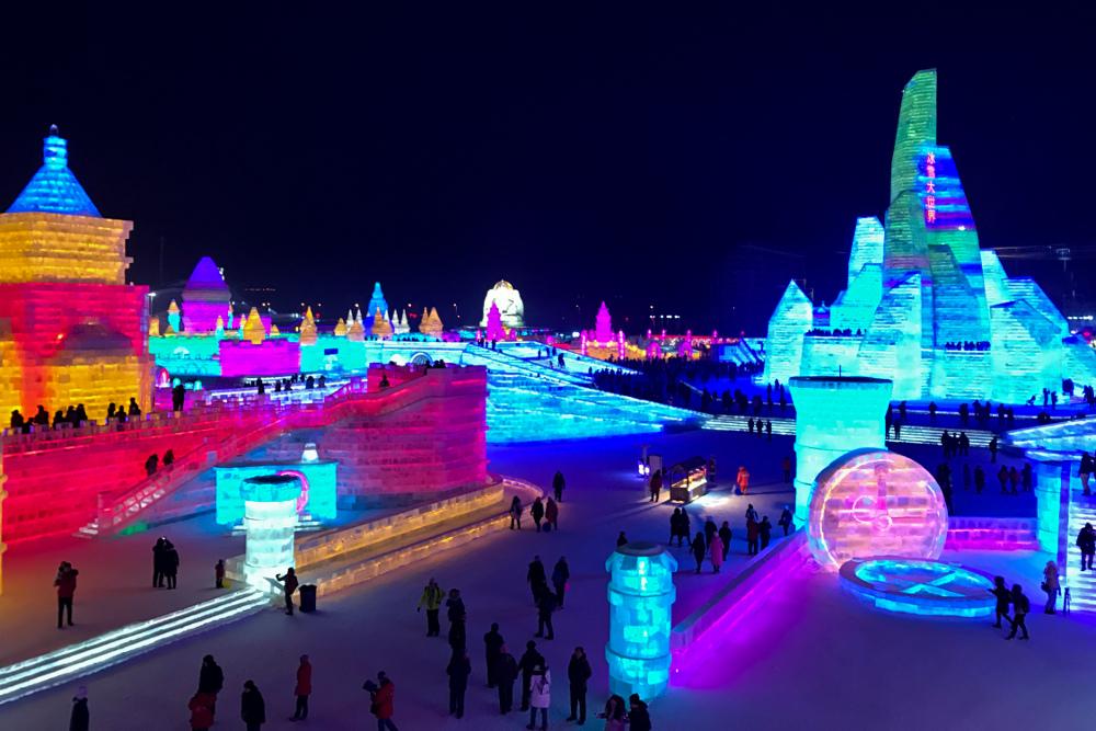 china_ice_festival698569393798