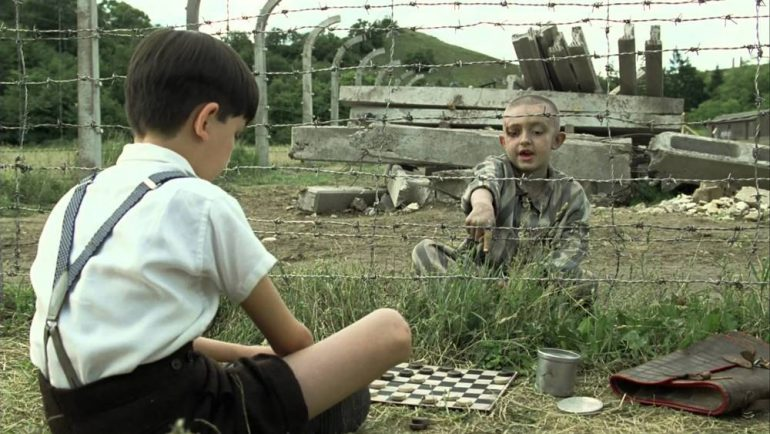 10 najsilnejších filmov o holokauste 2152f2562cc