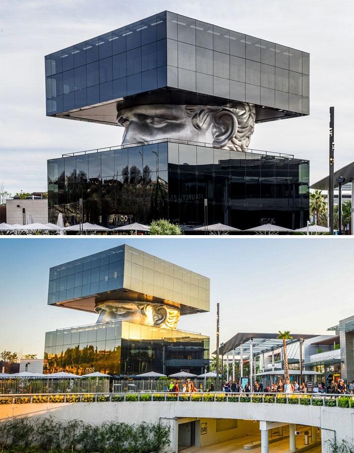desive-budovy