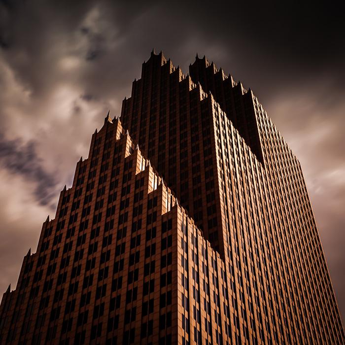 desive-budovy11