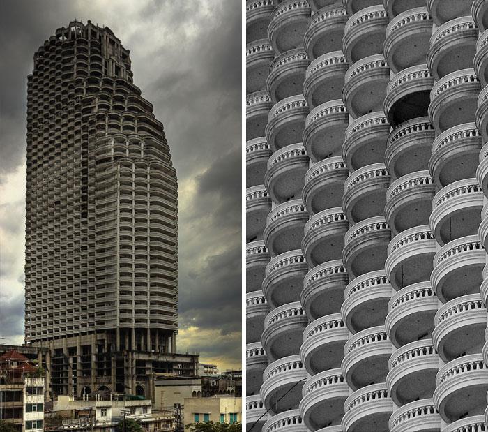 desive-budovy21