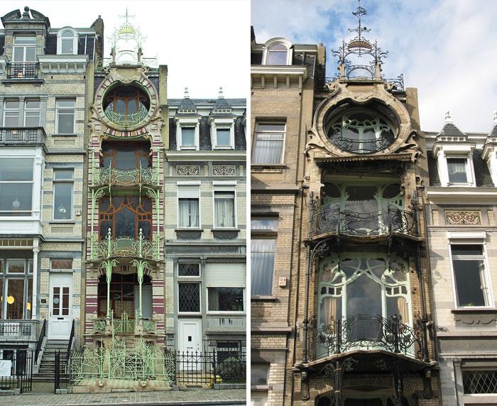 desive-budovy3