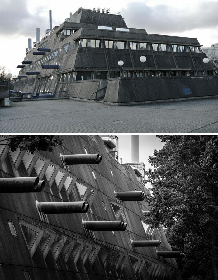 desive-budovy5