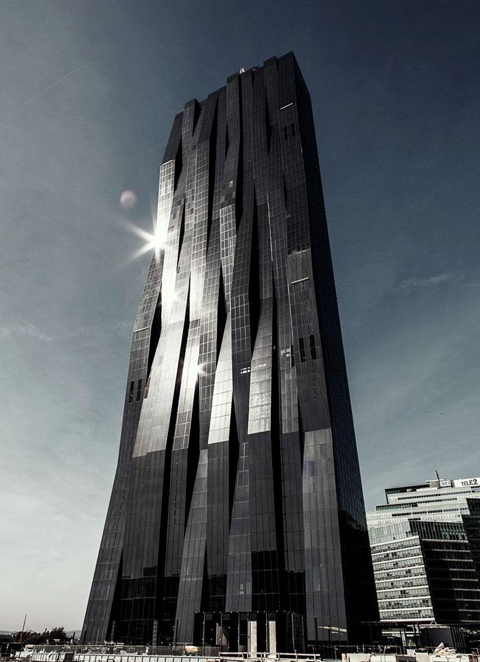 desive-budovy8