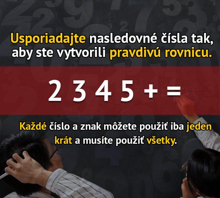fakty-hdanka-fakt-b2