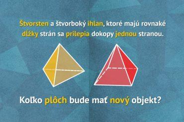 hadanka-geometria-vecer-titulka4_compressed