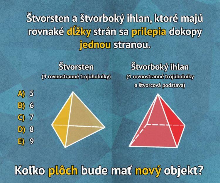 hadanka-geometria-vecer2_compressed