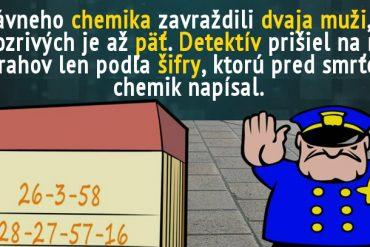 hadanka-vrazda-1