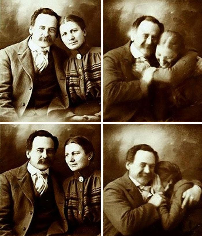 historicke-fotky-ktor-chytia-za-srdce1