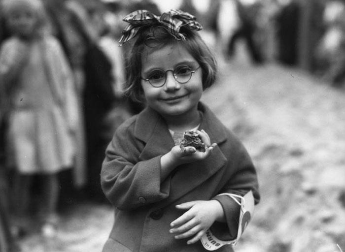 historicke-fotky-ktor-chytia-za-srdce10