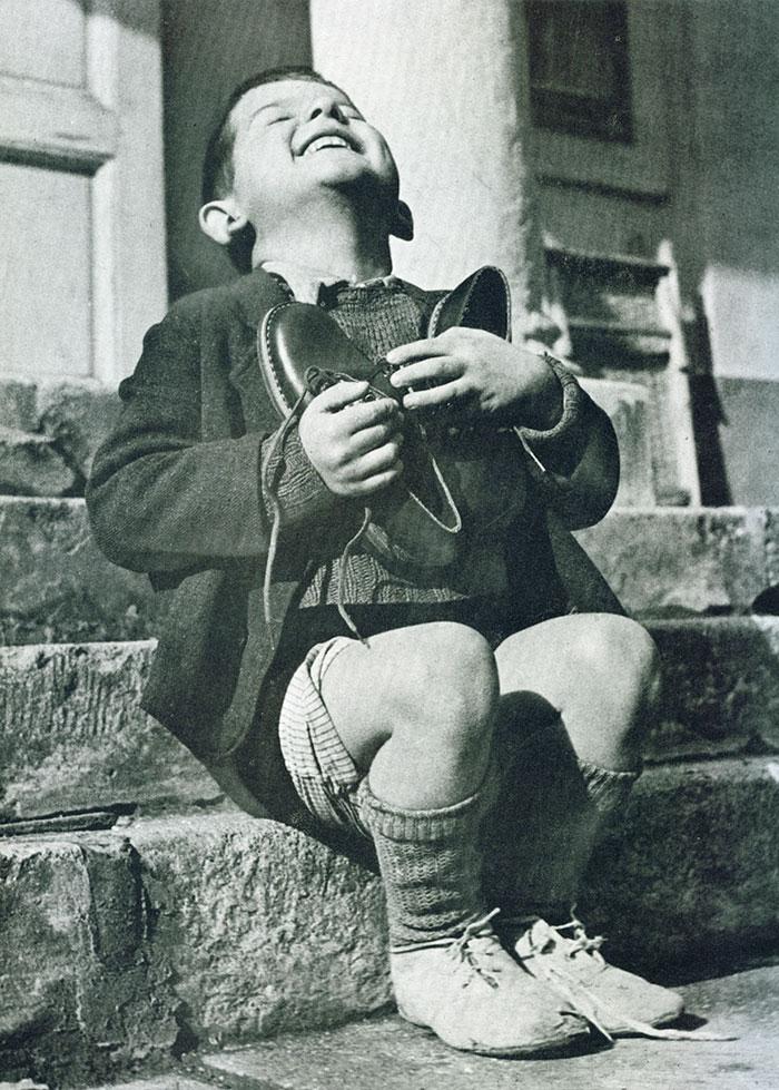 historicke-fotky-ktor-chytia-za-srdce5