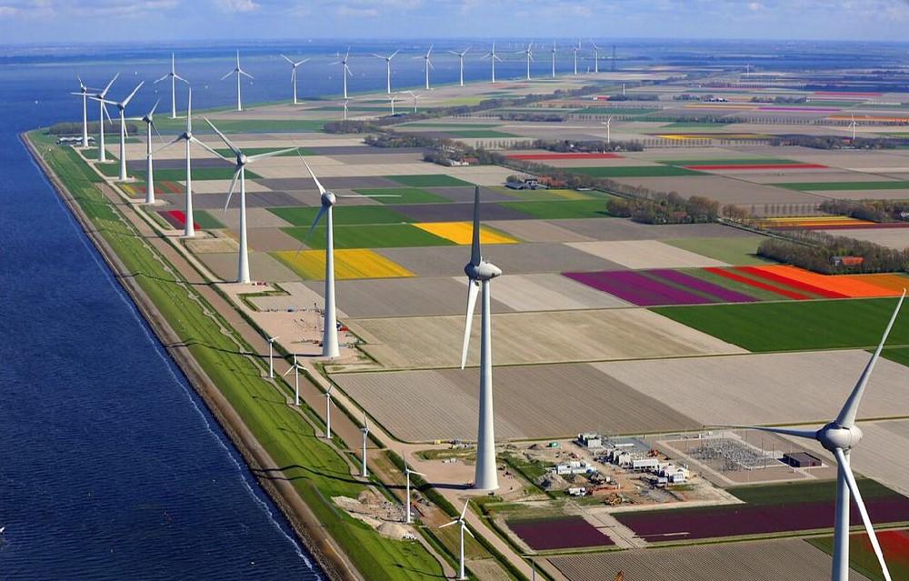 holandsko-vlaky8
