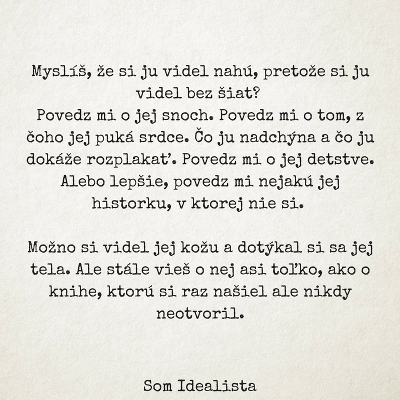 idealista8