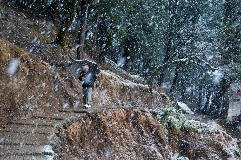 india_weather701420394053