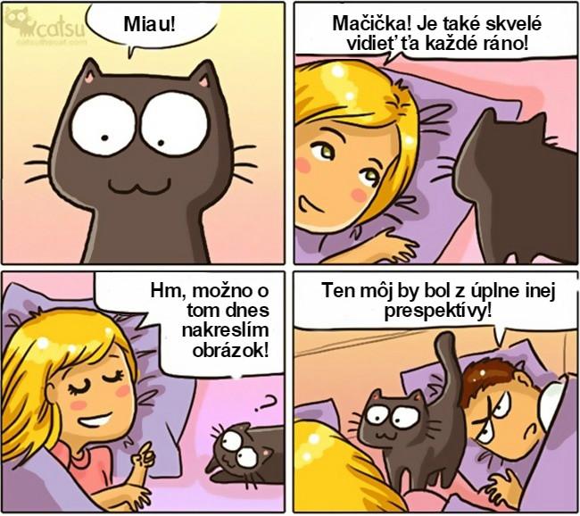 catsuthecat.com