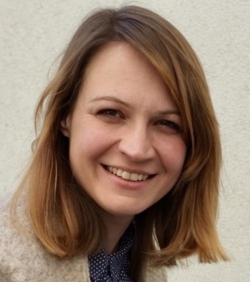 Ivana Maleš