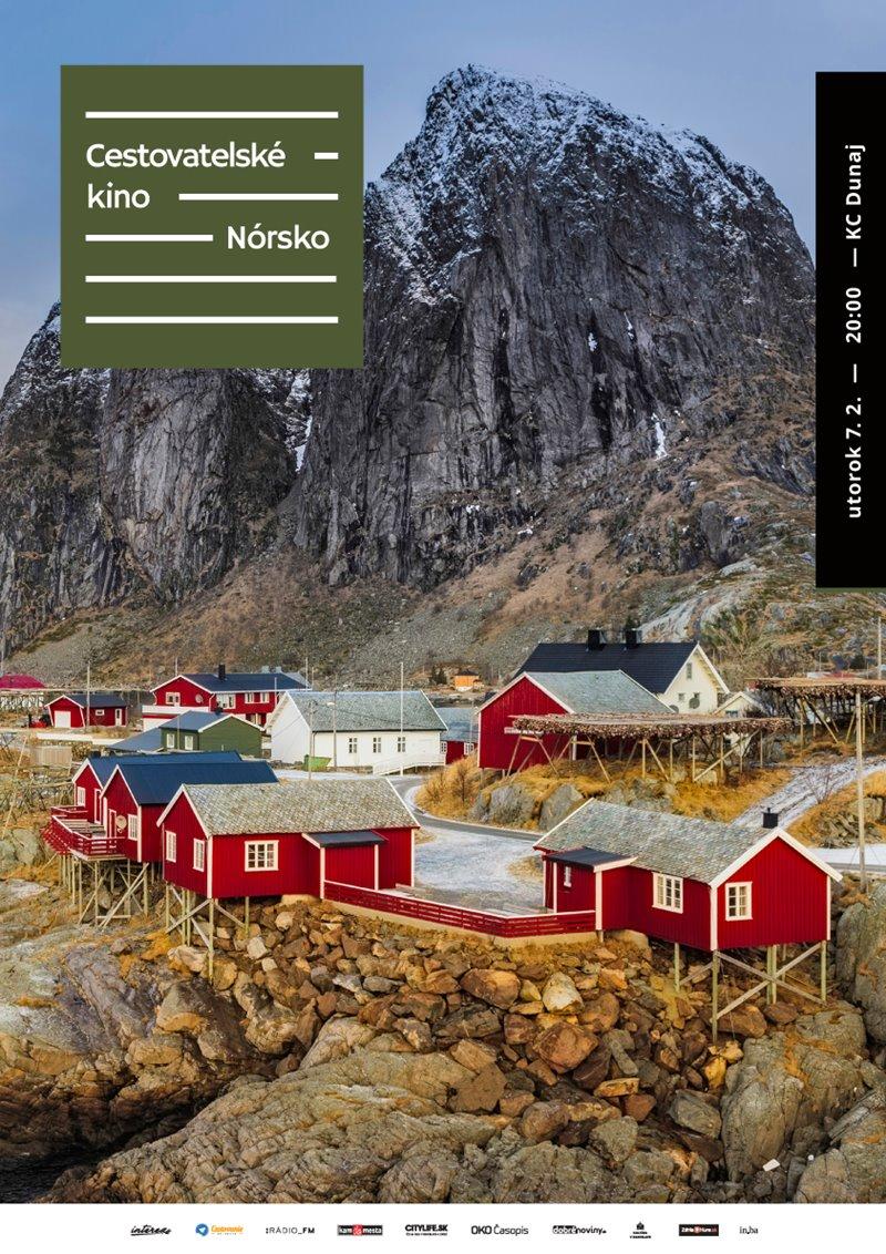 norsko-ck