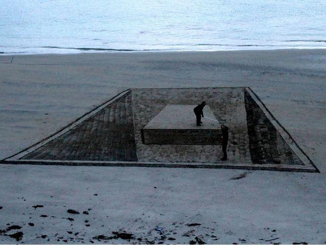 Čo vidíte na obrázku?
