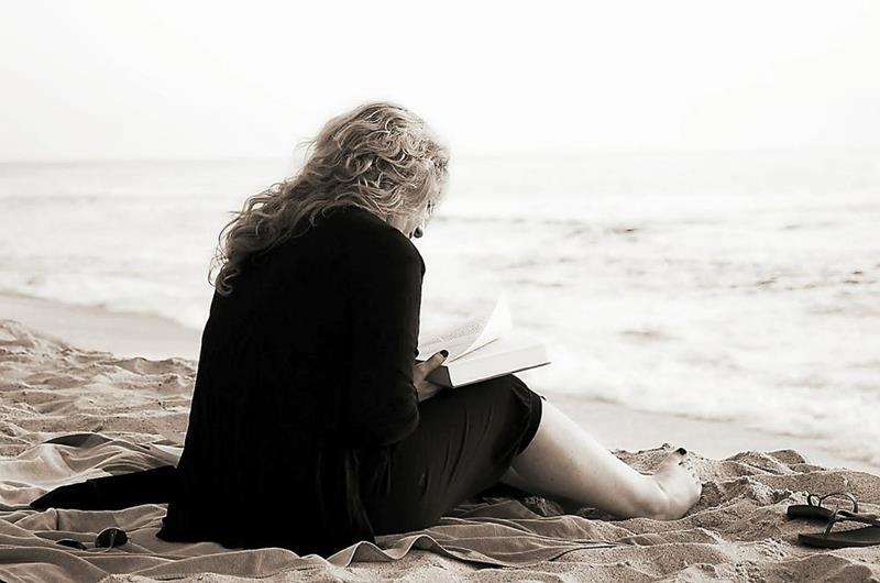 čítanie1