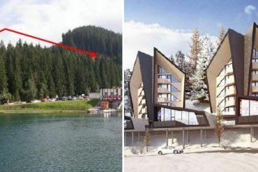 EIA, JanRevaj architects