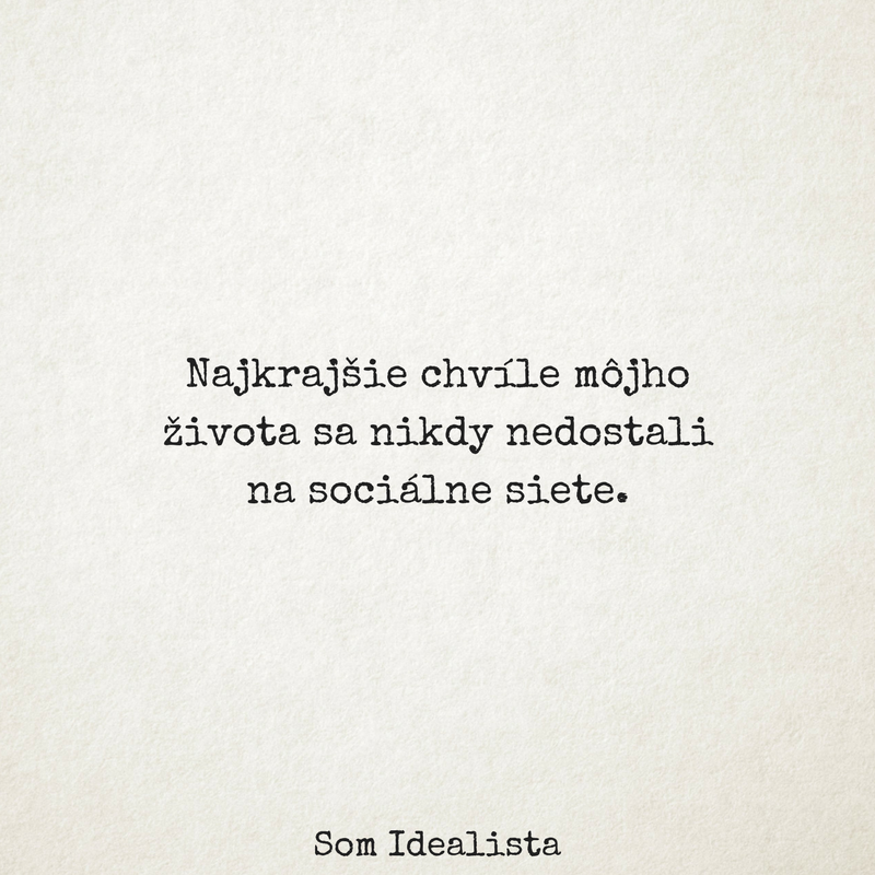 som-idealista-2