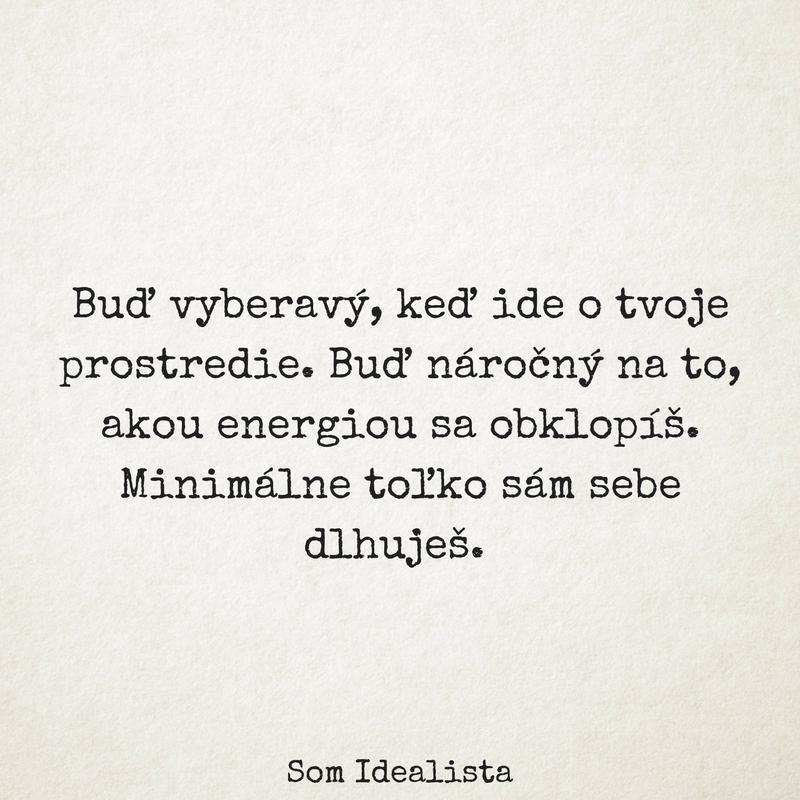 som-idealista22