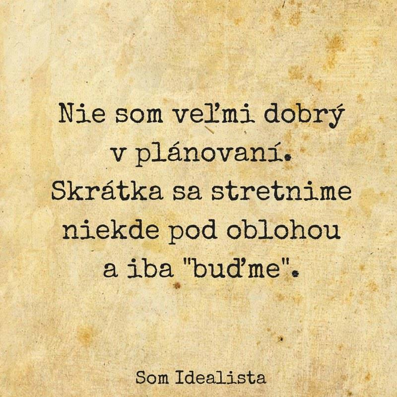 som-idealista9