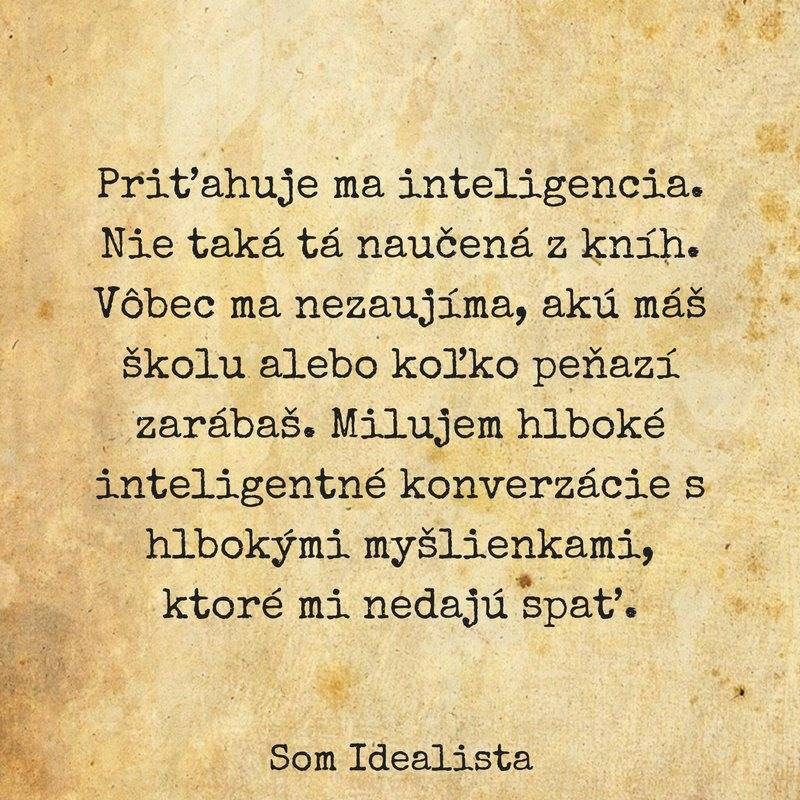 som-idealista99