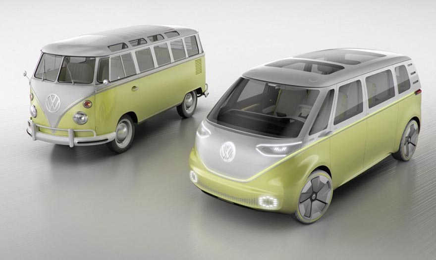 vw-mikrobus6