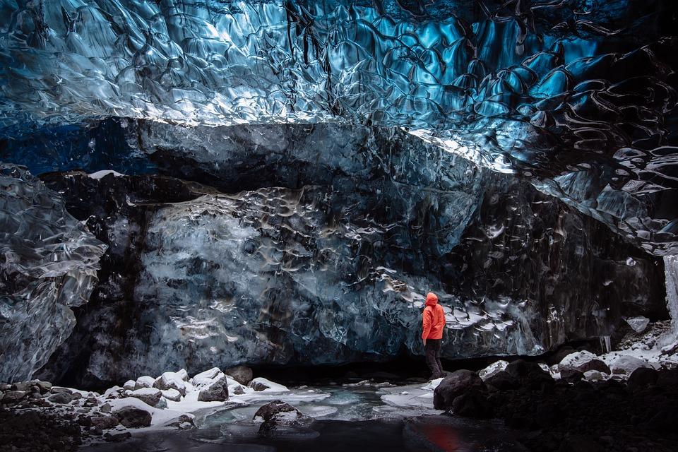 Jediná sprístupnená aragonitová jaskyňa v Európe sa nachádza na Slovensku.