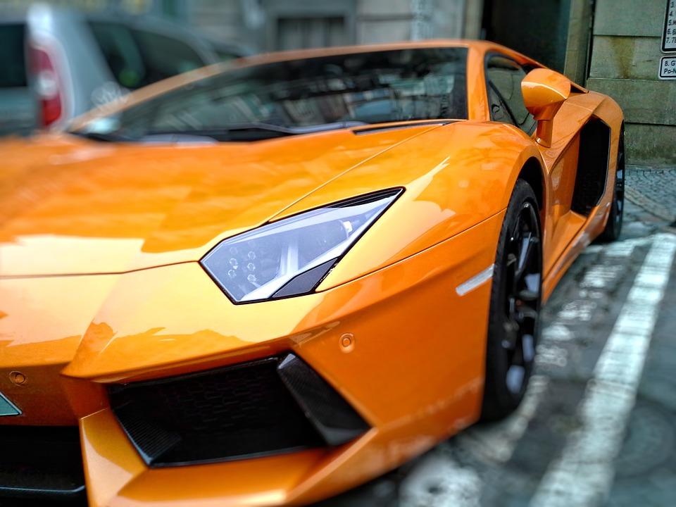 Slovensko vyrába najviac automobilov na svete.