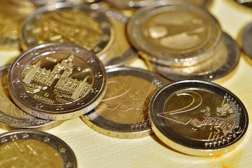Kremnická mincovňa patrí k najdlhšie fungujúcim podnikom na svete.
