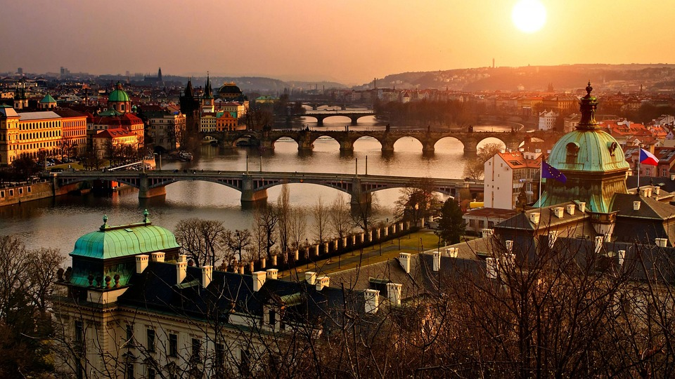 Najviac obyvateľov hlásiacich sa k slovenskej národnosti žije v Česku.