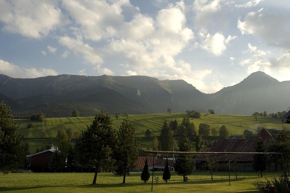 Je na Slovensku viac ako 2900 obcí?