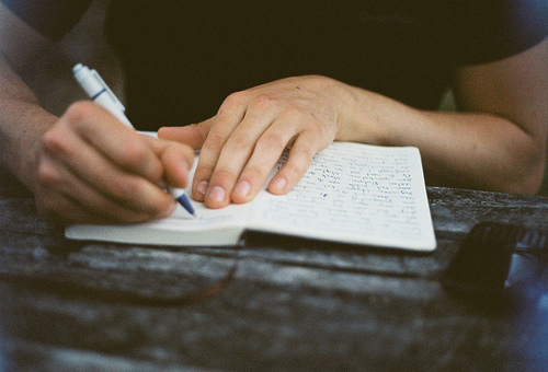 Čo znamená slovo fundamentálny?